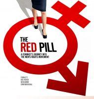 The Other Side of the Equation: Review of The Red Pill (A Cassie Jaye Documentary)