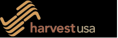 Harvest USA-A Great Place to Get Help